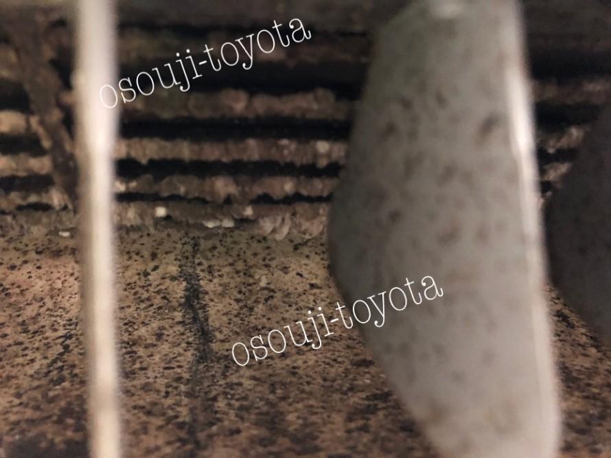 3B2D046B-1FF8-4B43-895C-08C4FD6C01B1